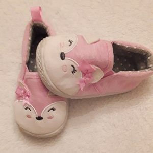 🐰Baby bunny shoes!